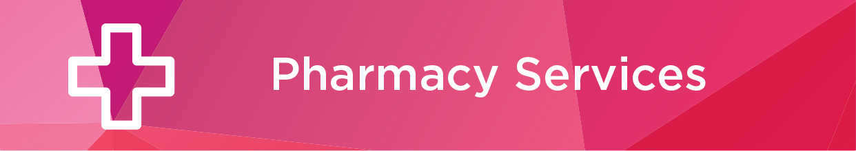 Chemist Perth - Wizard Discount Pharmacy Perth, Chemists & WA Pharmacies