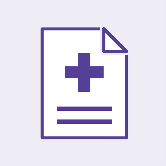 how to write a medical certificate