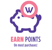 Rewards_Earn_Icon_Website.png
