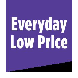 Product Promo Badge